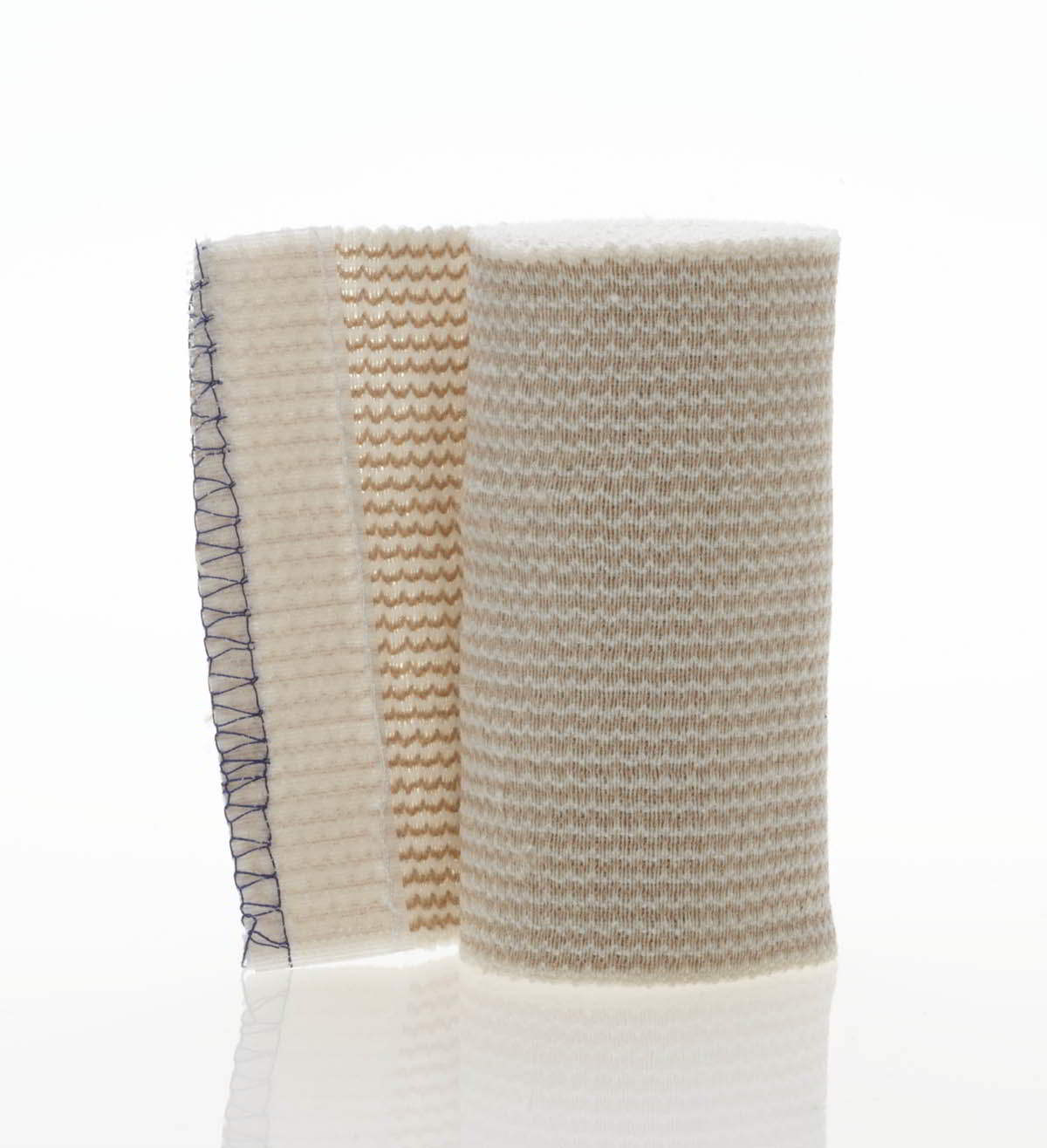 Sterile Matrix Elastic Bandages