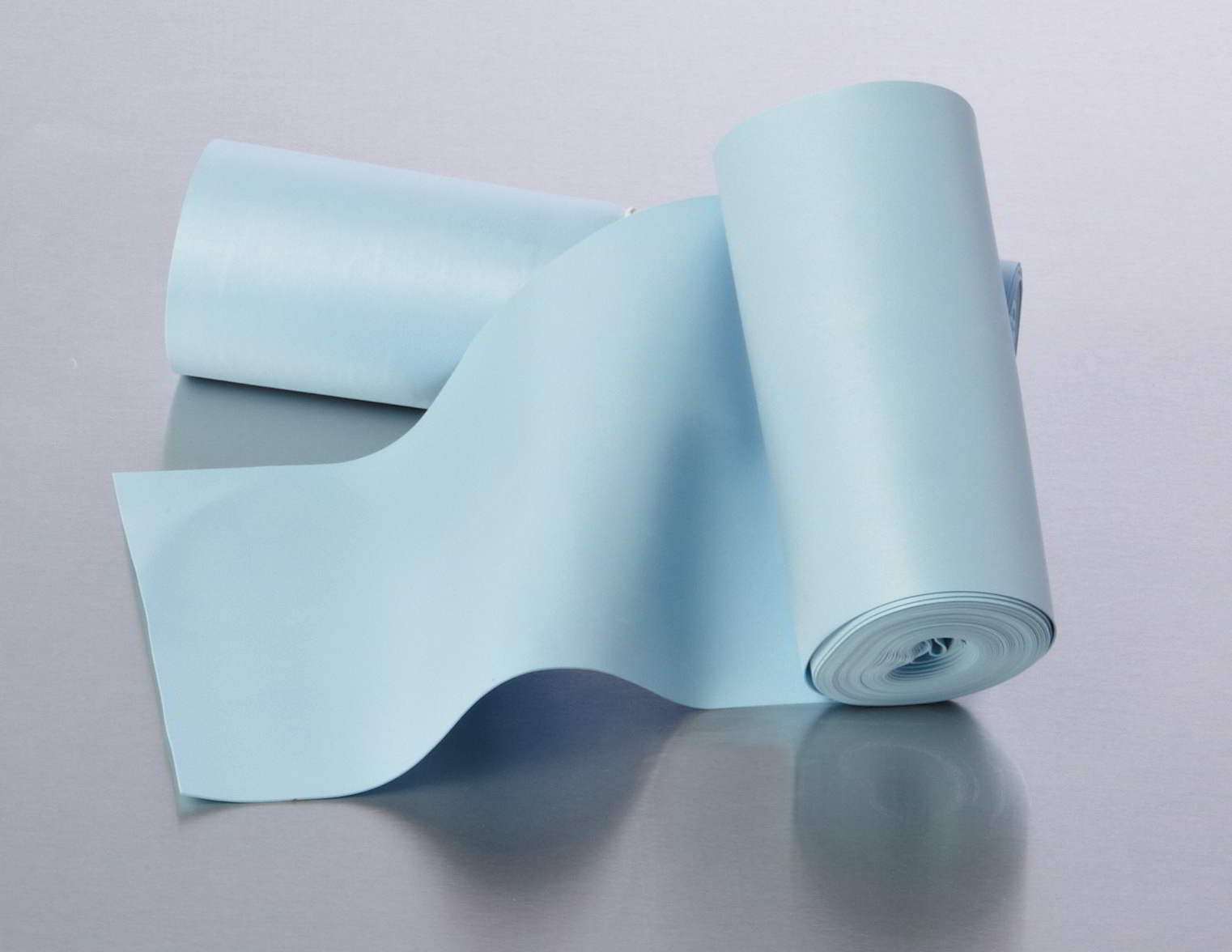 Esmark Sterile Latex-Free Bandages