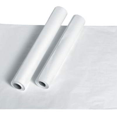 Standard Smooth Exam Table Paper