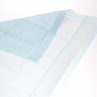 Extrasorbs Breathable Disposable DryPads