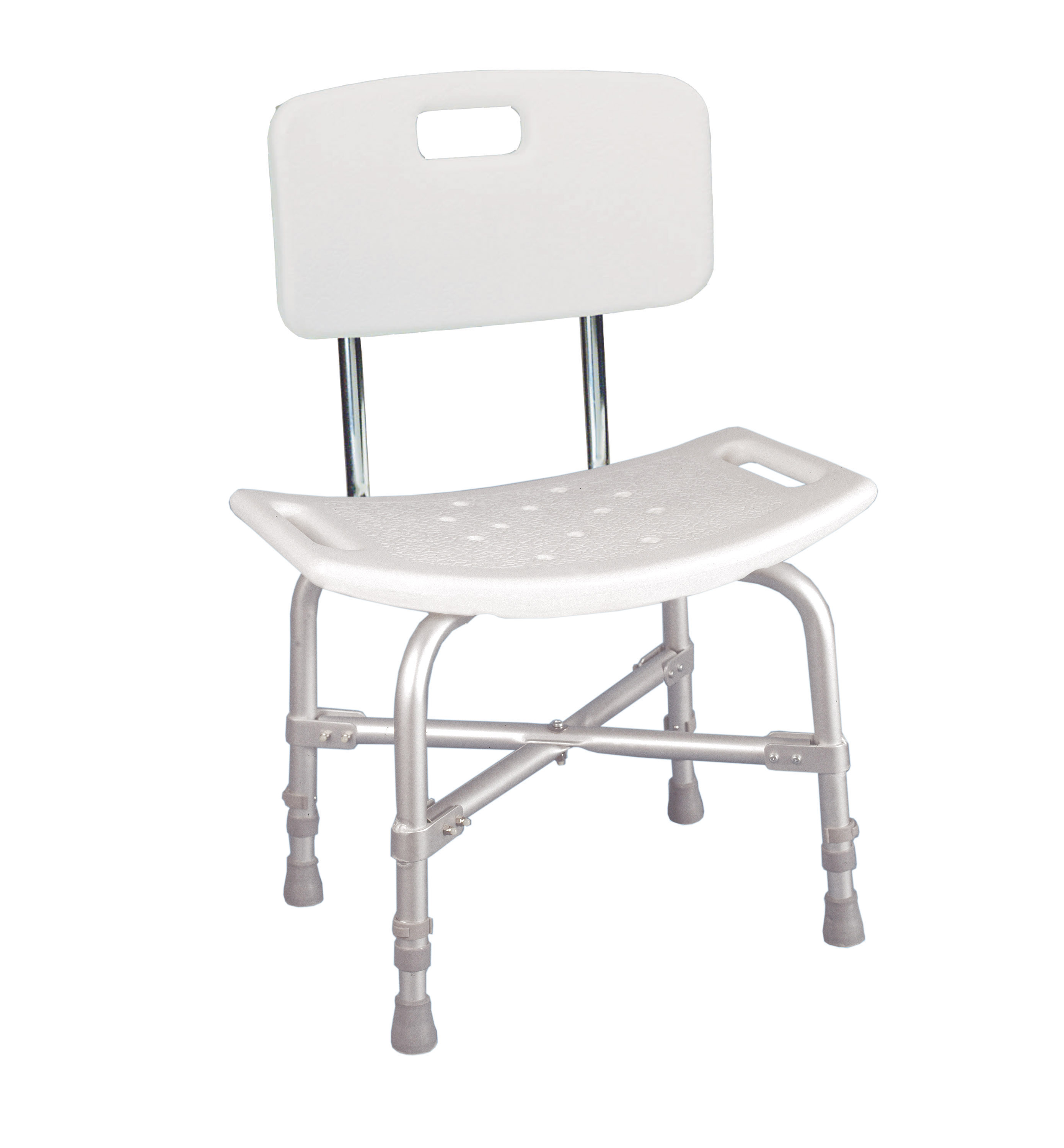 shower chair; chair for showers; shower chairs; medical shower chair; bath chair; shower seat; shower bench; bath bench; shower bench; bath seat; bariatric; heavy duty bench; bariatric bath bench